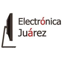 Electrónica Juárez