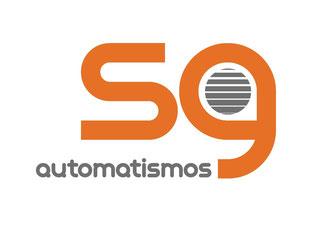 Puertas Automáticas - Automatismos SG