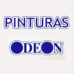 Pinturas Odeon