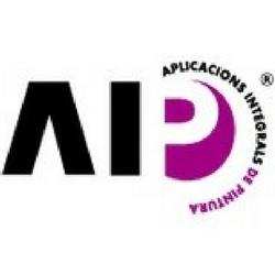 APLICACIONS INTEGRALS DE PINTURA S.L.