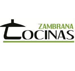 Cocinas Zambrama