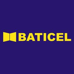 Baticel Puertas Automáticas y Chimeneas