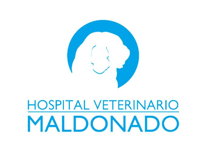 Hospital Veterinario Maldonado
