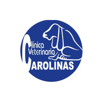 Clínica Veterinaria Carolinas