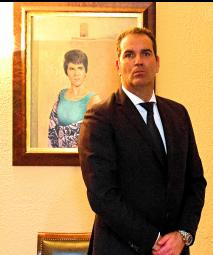 Imagen de Christian López Mata, Abogado-Lawyers