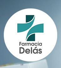 Farmacia Delas