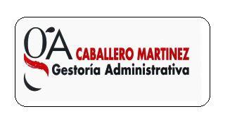 Imagen de Gestoria Administrativa Caballero Martinez
