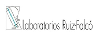 Laboratorios Ruiz Falcó