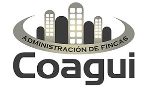Coagui