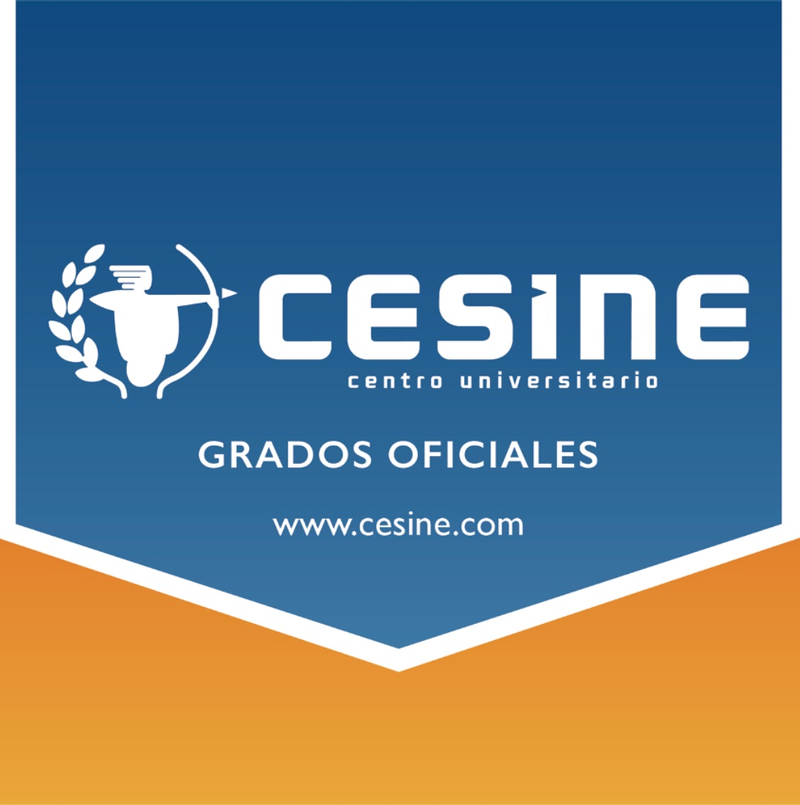 Cesine Centro Universitario SANTANDER