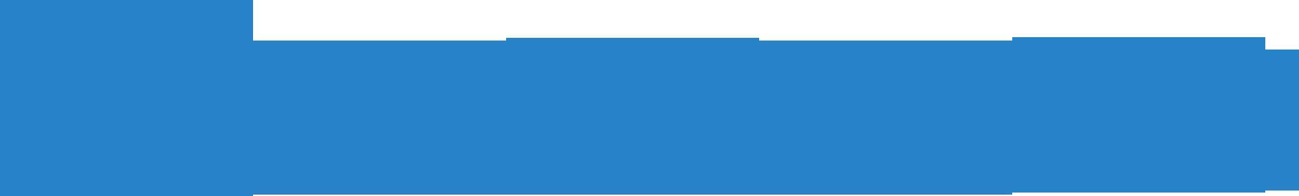 Trasucan S.L.