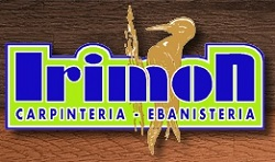 Irimon