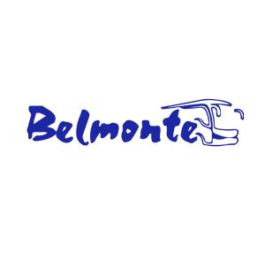 Autocares Belmonte