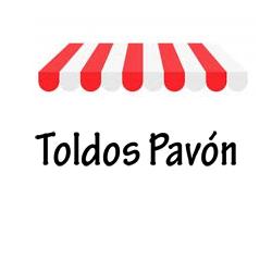 Toldos Pavón