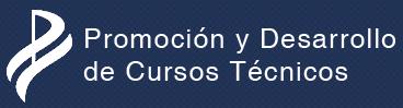 Promoción y Desarrollo de Cursos Técnicos