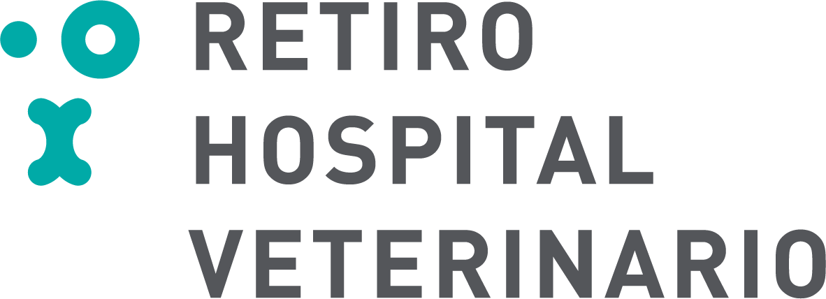 Hospital Veterinario Retiro
