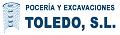 Pocería y Desatascos Rubén Toledo