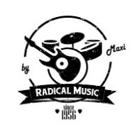 Radical Music Company S.L.
