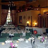 Restaurante El Refor RESTAURANTES