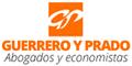 Guerrero Y Prado Asesores
