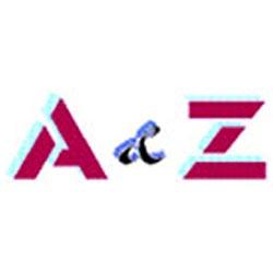 A & Z Centro Internacional De Idiomas