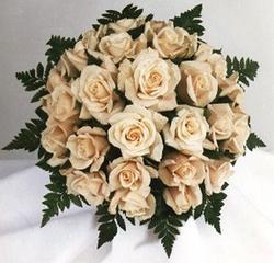 Imagen de J. A. Ramirez Floristas