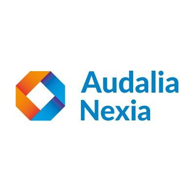 AUDALIA NEXIA