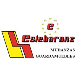 Mudanzas y Guardamuebles Estebaranz