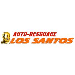 Auto Desguaces Los Santos