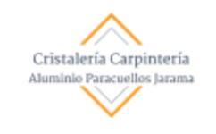 Cristalería Carpintería De Aluminio Paracuellos Del Jarama