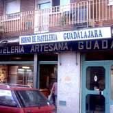 Pastelería Guadalajara PASTELERIAS Y CONFITERIAS