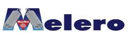 Muelles Melero S.L.