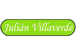Fontanería Julian Villaverde