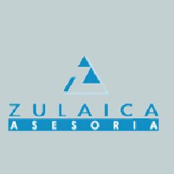 Asesoría Zulaika