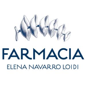 Farmacia Elena Navarro Loidi