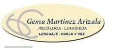 Gema Martínez Arizala