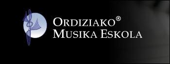 Ordiziako Musika Eskola