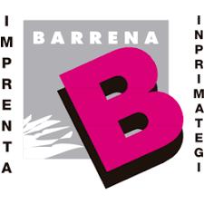 Imprenta Barrena S.l.