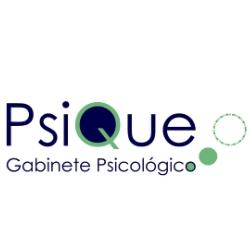 Psique - Gabinete Psicológico