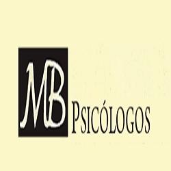 MB Psicologos Marimar Alonso-Bitxori Odriozola
