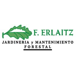 Erlaitz Jardinería