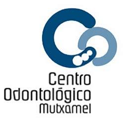 Centro Odontológico Mutxamel
