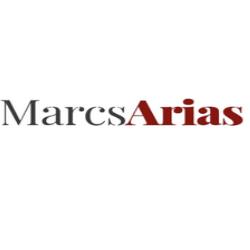 Marcs Arias
