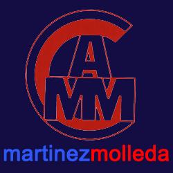 Construcciones Martínez Molleda S.L.