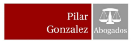 Pilar González Parra - Abogados