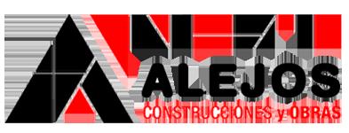 Alejos Construcciones y Obras