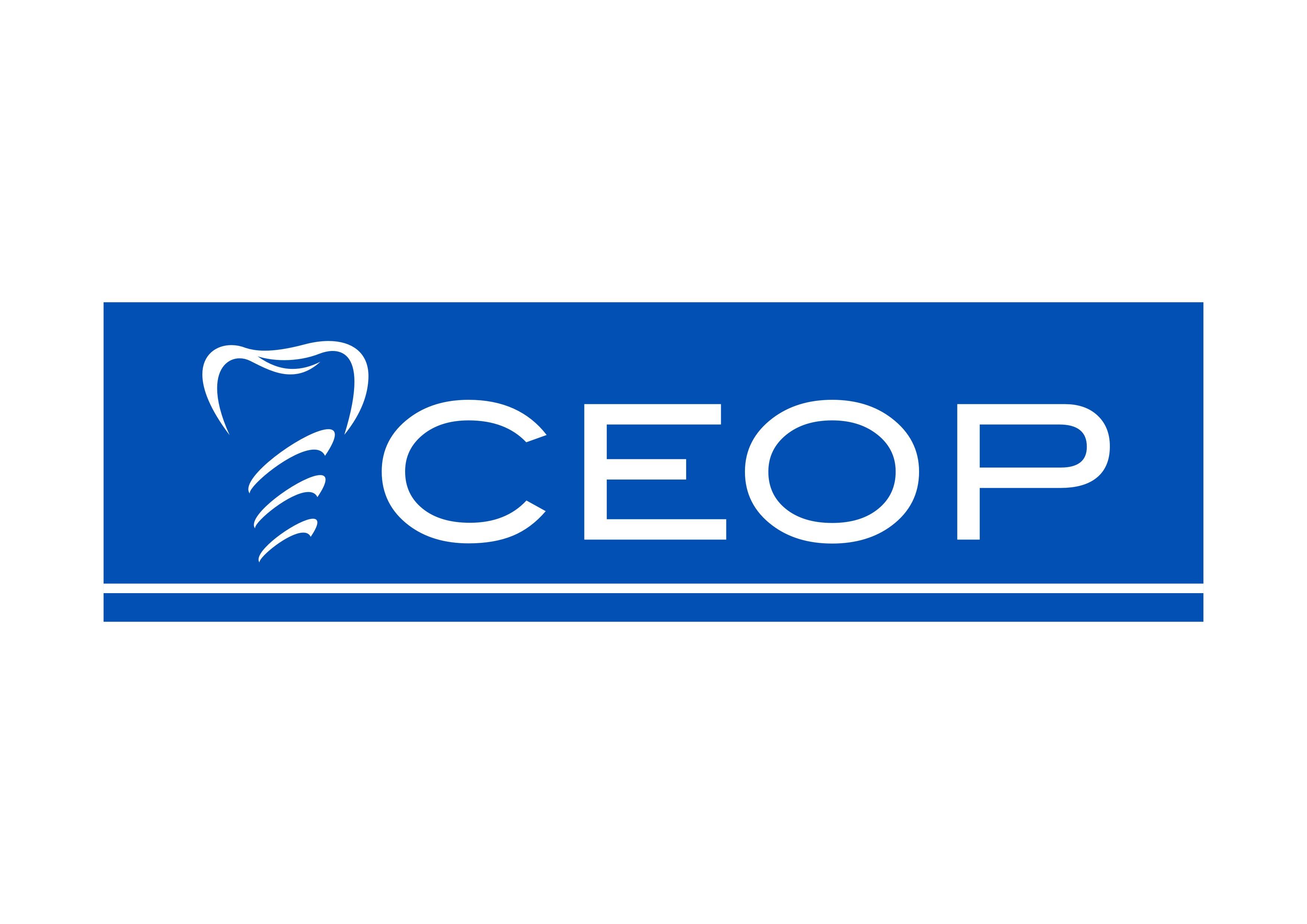 CEOP - Centro de Especialidades Odontológicas Premium