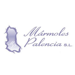 Mármoles Palencia