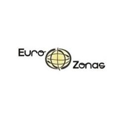 Administraciones Inmobiliarias Eurozonas SL.