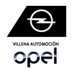 Opel Villena Automoción